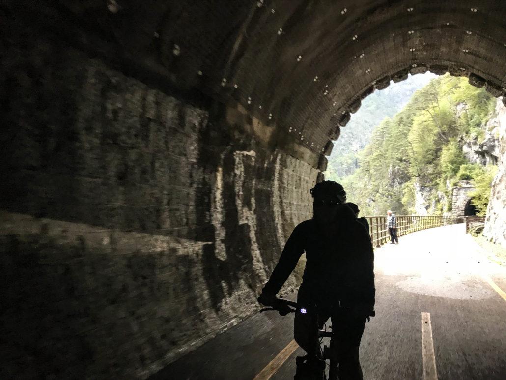 Fixed Gear Roadtrip [Archiv] - Bikeboard